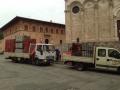 GT Noleggio Autocarri e Camion con Gru
